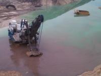 Mining Mishaps 03