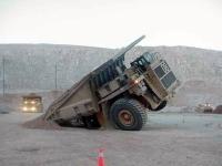 Mining Mishaps 05