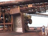 Mining Mishaps 06