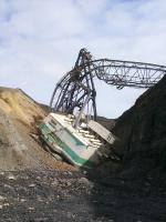Mining Mishaps 10