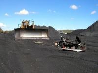 Mining Mishaps 12