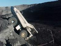 Mining Mishaps 15