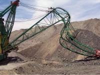 Mining Mishaps 01