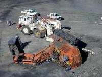 Mining Mishaps 02