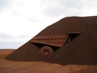 Mining Mishaps 18