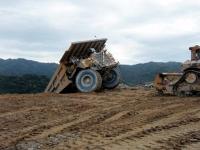Mining Mishaps 21