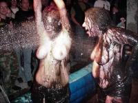 Mud Wrestling 05