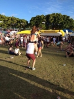 Music Festivals 10