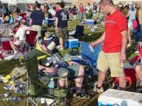 Music Festivals 29