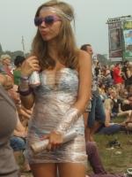 Music Festivals 07