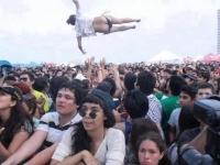 Music Festivals 23