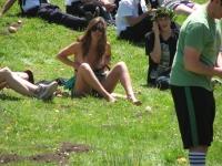 Music Festivals 26