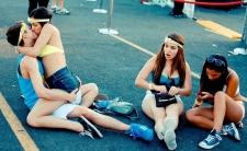 Music Festivals 04