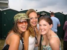 Music Festivals 30