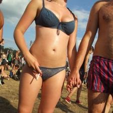 Music Festivals 32
