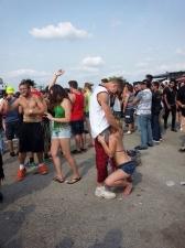 Music Festivals 01