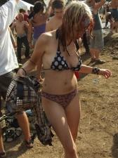 Music Festivals 05