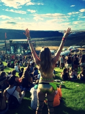 Music Festivals 06 02