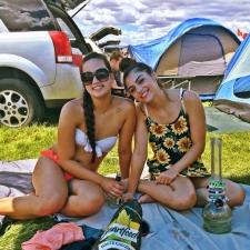 Music Festivals 06 15