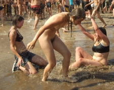 Music Festivals 06 20