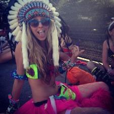 Music Festivals 06 23