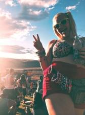 Music Festivals 06