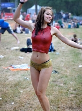Music Festivals 13