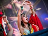 Music Festivals 02