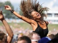 Music Festivals 14