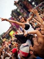 Music Festivals 16