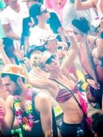 Music Festivals 22