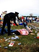 Music Festivals 33