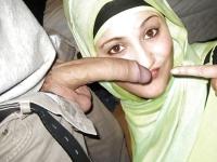 Muslim Girls 11