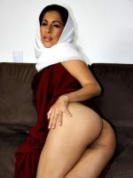 Muslim Girls 27