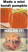 Nailed It Thanks Pinterest 16