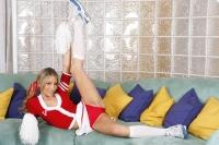 Natalia Rossi 03