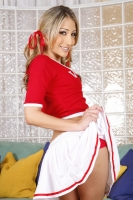 Natalia Rossi 04