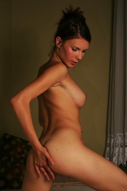 Natasha 35