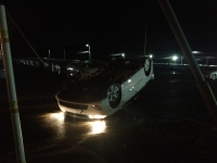 New Camry Rolled At The Docks 03