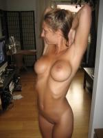 Nice Tits 07