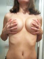 Nice Tits 15