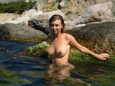 Nice Tits 05