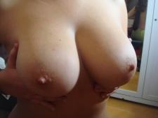 Nice Tits 28