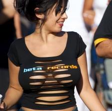Nice Tits 02