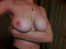 Nice Tits 39