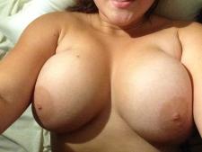 Nice Tits 01