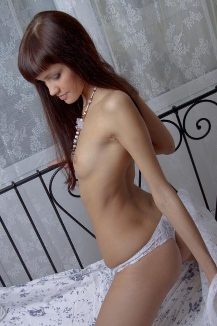 Nikki 09