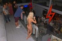 Nude In Public 18
