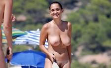 Nudists 02