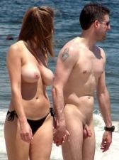 Nudists 03